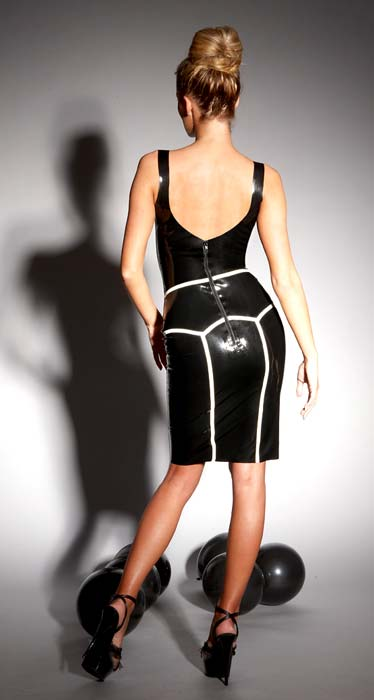 Latex-Pin-Up-Mekko---Musta-3960-2.jpg