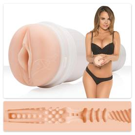 Fleshlight Dillion Harper Crush - Fleshlight Tekopillut - 810476014742 - 1