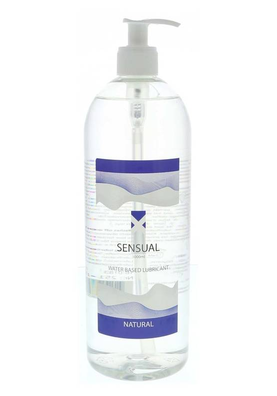 LiukuvoideX-sensualNatural1000ml_251414_1.jpg