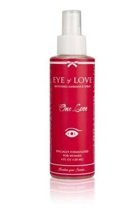 Eye Of Love Huoneferomoni Naisille One Love -  - 251326 - 1