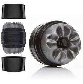 Fleshlight QuickShot Boost - Fleshlight Tekopillut - 810476019907 - 1
